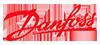 danfuss-web-logo