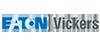 eaton-web-logo