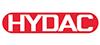 hydac-web-logo